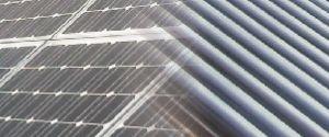 Energie solară