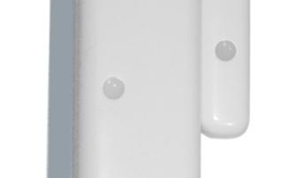 z-wave senzor