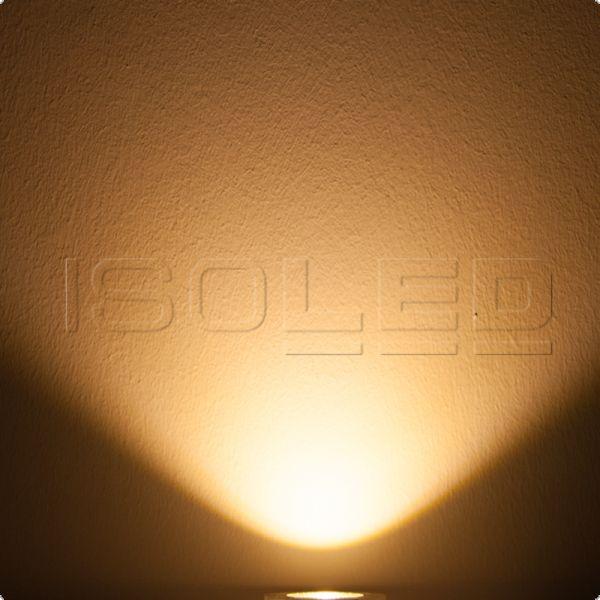 isoLED