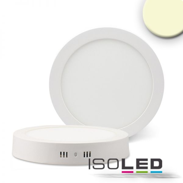 plafoniere led