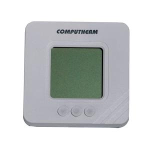 termostat 8A