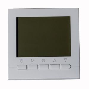 termostat 30A wi-fi